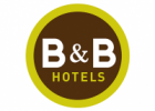 bB-hotel-convenzione